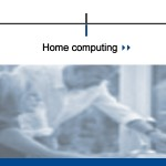 SHomecomputing_600_TONAL