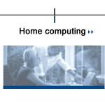 SHomecomputing_600_TONAL2