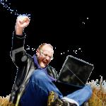 happy-computer-guy