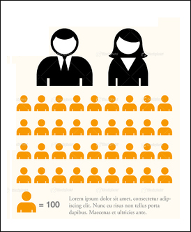 info-graphic-people