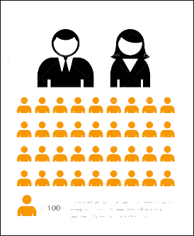 info-graphic-people_wo_border